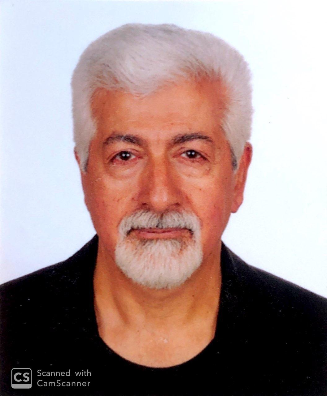 Dr. Hasip Aytaç